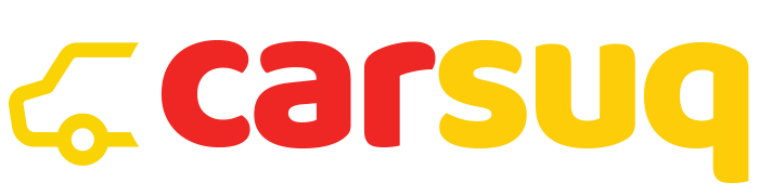 Carsuq logo